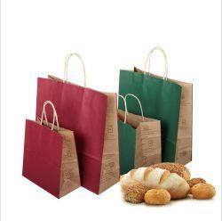 بالجملة يكيّف [كرفت] تحميص [ببر بغ] تعليب حقائب محلّلة حقائب طعام بقعة [كرفت ببر] [بورتبل] [ببر بغ]