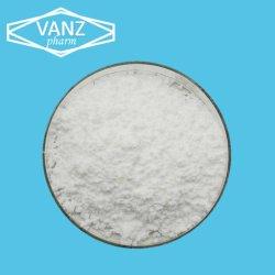 Stock en vrac Mononitrate de thiamine Grade d'alimentation