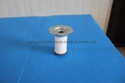高品質エアコンプレッサフィルタ 1613901400 、 2901052300 アトラスエアオイルセパレータの交換