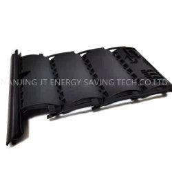 Accessori per tendina avvolgibile/componente otturatore a rullo, blocco di sicurezza anti-sollevamento