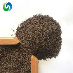 Té negro chino tradicional proveedores Bop, la FOP, OP, el té negro Bopf 5kg.