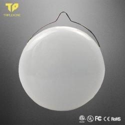 Bem projetado 2000mAh magnético USB tenda marquise LED de luz da lâmpada de Campismo