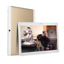 Tablet PC Fabrik hergestellt Haier Marke OEM / ODM Tablet mit 3G 4G kapazitiver Multi-Touch-Bildschirm G+G 2,5D Tablet - P900