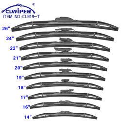 Pulitori multifunzionali dell'automobile di Clwiper da vendere (CL819-T)