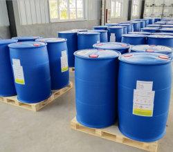Haute efficacité, de l'agent Shortstopping N-isopropyl amines hydroxyle