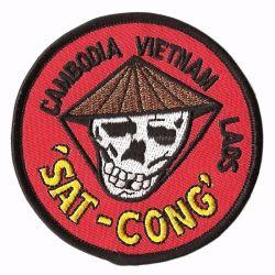 precio de fábrica de bordados de moda personalizada etiqueta patch militar carta (27).