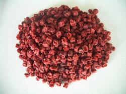 Schisandra chinensis Auszug-/Fructus Schisandrae Auszug-Puder/Schisandra Gesamtmenge Lignanoids2%