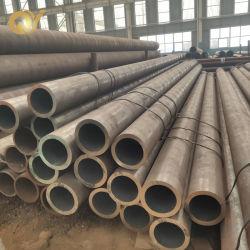 موردين الأنابيب الصين عالية الإخراج المشكل من الفولاذ الكربوني المزور