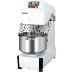 2021 Vendita a caldo industriale casalinghi commerciale High Efficient Electric Pasta Miscelatore