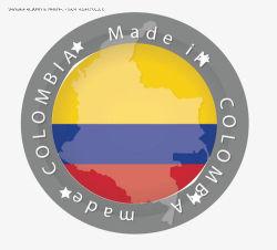 Agente de transporte/Ocean Freight Forwarder/logística desde China a Colombia