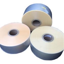 La compétitivité des prix du Film d'emballage en PVC transparent en PVC de joint du film chaud
