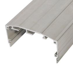 Fabrikant van Automobiele radiator onderdelen Aluminium watertank