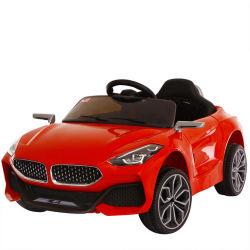 Baby Spielzeug Auto Kann Leute Sitzen Kinder Elektrisches Auto Fernbedienung Control Car für 1-7 Jahre alt Ladewagen