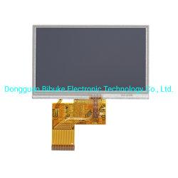 5,5 pulgadas de pantalla LCD TFT panel IPS