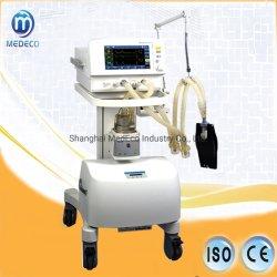 ウイルスの換気装置の病院ICU部屋の医学患者ICUの呼吸のモニタBoaray 5000d
