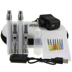 E-сигареты Стартовые комплекты CE EGO4 двойные комплекты самые дешевые сигареты с электроприводом