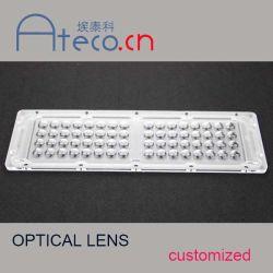 거리를 위한 LED 점화 렌즈