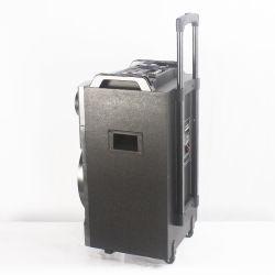 صندوق سماعة لاسلكية HFi تصنيع الأجهزة الأصلية بالجملة منتج جديد الهاتف المحمول شاشة LED لاسلكية مقاومة للماء 2021 سماعة صغيرة من Amazon ساخنة