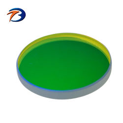 Vidro Personalizado óptico infravermelhos infravermelho Bandpass Filtros infravermelhos OEM Pass Filtros Bandpass de corte de IV