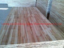 Blockboard/Pauliwnia, chopos, Pino Core E1 E2