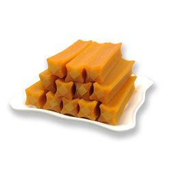 Perro mastique Sticks dentales perro trata diversos snacks dentales Pet pet food
