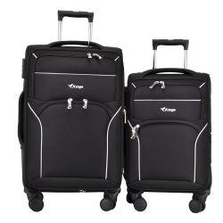 Оптовая торговля новый стиль движении ЭБУ подушек безопасности/мешок для багажного отделения /тележка чемодан