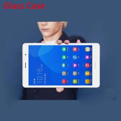 Напряжение питания на заводе 8 дюймовый 4G Lte планшетный ПК на базе Android 8.1 7.0 телефонный вызов WiFi Bluetooth поддержка OEM ODM-Mtk6737