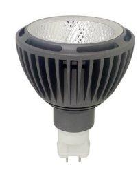 PAR30 G12 Lâmpada LED Par30 35W G12 LED G12 35W lâmpada LED G12 Lâmpada LED