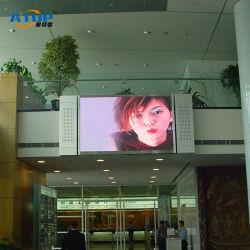 Écran LED HD Numéro de l'écran numérique de l'unité de panneau