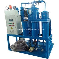 De minerale Filtratie van de Smeerolie (tya-50)