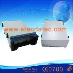 Luft-Kopplung Tetra-/VHF/UHF-/bidirektionales Radio/GSM/Dcs/3G/4G/Lte/PCS/WCDMA/CDMA IS/Digital-Faser-Optikverstärker-Zusatzverstärker