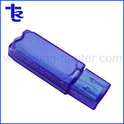 Moins cher classique 8 Go USB 3.0 16Go et 32 Go à 64 go pendrive