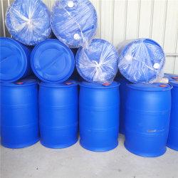 DMF CAS 68-12-2 Dimethylformamid-Dimethyl Formamid