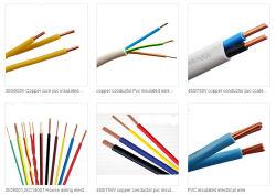 3 x 1,5 мм электрический кабель питания производственной линии для кабеля провода машины
