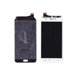 Het originele LCD Vervangstuk van de Telefoon van de Vertoning Mobiele voor Melkweg J7 Eerste met Uitstekende kwaliteit