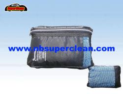 Los Regalos de empresa de alta calidad de microfibra reutilizable novedad toallas Toalla de microfibra (CN3601-25)