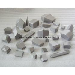 Aufbau-Karbid-Hilfsmittel in den verschiedenen Typen