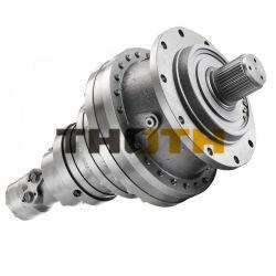 Übertragungs-/planetarische Übertragungs-Reduzierstück-hydraulische Motoren des Getriebe-Zihyd/Thoth