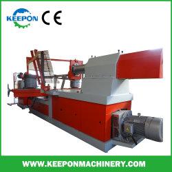Европе качества главы двух картон трубы бумагоделательной машины для больших диаметров Core стабилизатора поперечной устойчивости