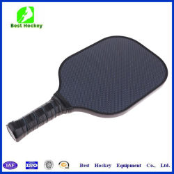 PRO la fibra de carbono Usapa aprobado Pickleball Paddle
