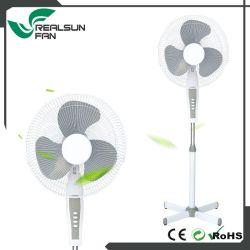 Hot Sale 16pouces ventilateur statif de base /Électroménagers Croix de pièces de rechange de base en plastique