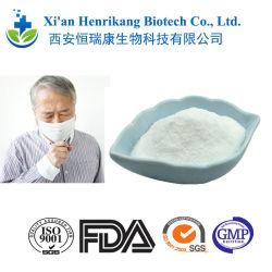 Bromuro di Ipratropium farmaceutico attivo dell'ingrediente di Hrk CAS 66985-17-9