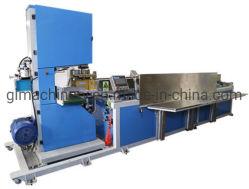 Küche-Tuch-Maxi Rollenpapier-Ausschnitt-Maschine