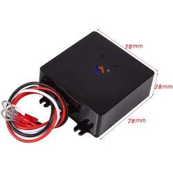 Эквалайзер аккумуляторной батареи 24 В Солнечной системе батареи напряжение Lead-Acid валов системы уравновешивания зарядное устройство для зарядки аккумуляторов