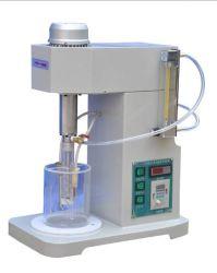 Laboratório de pequena escala de Lixiviação Xjt Misturador