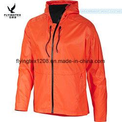 Wholesalesportsの上着類防水レディースSoftshellのジャケット