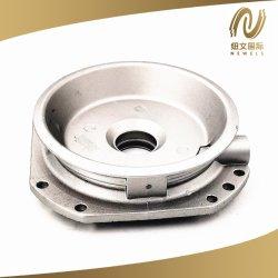 Lichaam van de rem, Hoogstaande, Hoge Precisie die, CNC, BulkProductie het machinaal bewerken