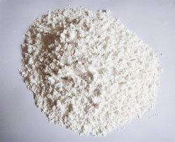 Pharmazeutische Chemikalien, Lebensmittel-Zusatzstoff-Eisenglukonat