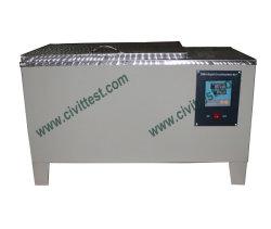 30 Digital L circulando temperatura constante / Água