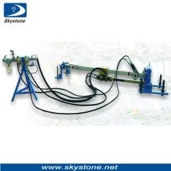 Вниз в отверстие Сверлильная машина для гранита бурения (TSY-pH90-A)